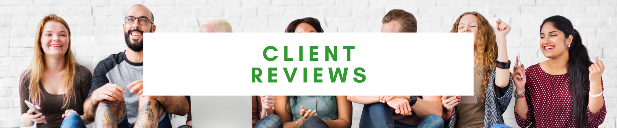 Client Reviews | John Kilby - Realtor | Kansas City Homes